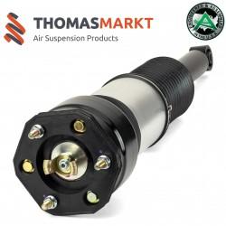 Arnott Lexus LS460 Amortyzator zawieszenia pneumatycznego tył (R-4808050153) (4808050150) (AS-2856)