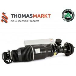 Arnott Maybach 57&62 Amortyzator zawieszenia pneumatycznego lewy przód (2403201913) (2403200913) (AS-2747)