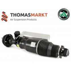 Arnott Maybach 57&62 Amortyzator zawieszenia pneumatycznego prawy przód (2403202013) (2403201013) (AS-2746)