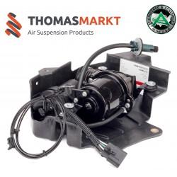 Arnott Cadillac DTS/ Magneride kompresor pompa zawieszenia pneumatycznego  (20827740) (20794301) (P-2982)