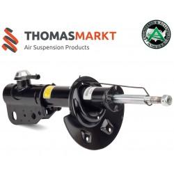 Arnott Buick Lucerne nowy amortyzator zawieszenia pneumatycznego przód (19300024) (15211374 ) (SK-2952)