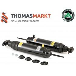 Arnott Pontiac Bonneville nowe amortyzatory zawieszenia pneumatycznego tył (19299843) (19257784 ) (AS-2190)