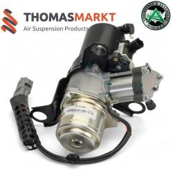 Arnott Toyota Celsior Компрессор для пневматической подвески (48914-50031) (48914-50030) (P-3188)