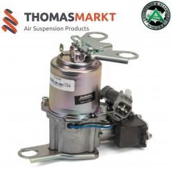Arnott Lexus LS430 nowy kompresor zawieszenia pneumatycznego (4891050050) (P-3187)