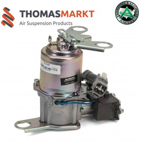 Arnott Lexus LS430 kompresor zawieszenia pneumatycznego (4891050050) (P-3187)