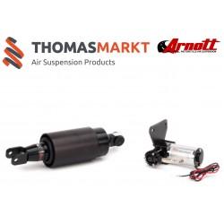 Arnott Honda/ Cruiser Series (4) zestaw zawieszenia pneumatycznego (MC-2970)