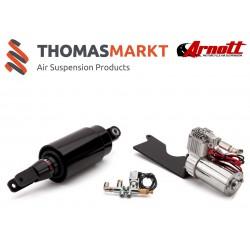 Arnott Honda/ Goldwing zestaw zawieszenia pneumatycznego (MC-2925)