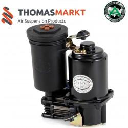 Arnott Lincoln Mark VII (5.0 V8) kompresor pompa zawieszenia pneumatycznego (F0LY5319-A) (P-2231)