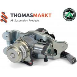 Arnott Toyota Sequoia/ I generacja kompresor pompa zawieszenia pneumatycznego (4891434010) (4891434011) (P-3190)
