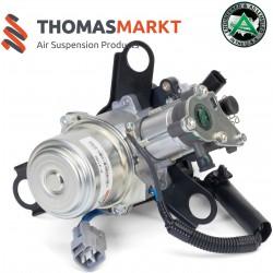 Arnott Toyota Sequoia/ II generacja nowy kompresor pompa zawieszenia pneumatycznego (4891434021) (4891434020) (P-3189)