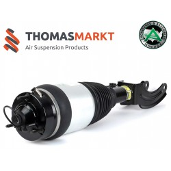 Arnott Volkswagen Touareg II -Eibach nowy amortyzator zawieszenia prawy przód (95835804011) (95835804010) (AS-3235)