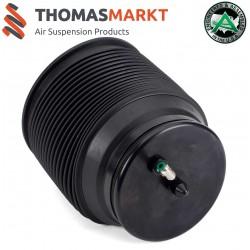 Arnott Toyota Land Cruiser Prado miech poduszka zawieszenia pneumatycznego prawy tył (4808060020) (A-3331)