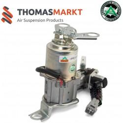 Arnott Toyota Land Cruiser Prado kompresor pompa zawieszenia pneumatycznego (48910-60042) (48910-60040) (P-3191)