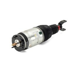 Arnott Ram 1500 amortyzator zawieszenia pneumatycznego przód (4877147AG) (4877147AB) (AS-3017)