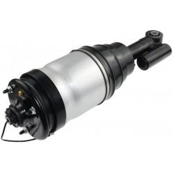 Range Rover Sport/ VDS Amortyzator zawieszenia pneumatycznego tył (LR032651) (LR020000)