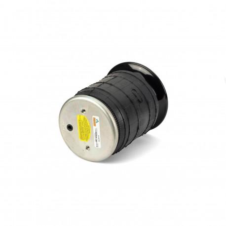 Arnott Iveco Daily miech poduszka zawieszenia pneumatycznego tył (504035755) (504035756) (A-3276)