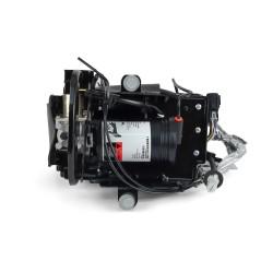 Arnott Cadillac XTS nowy kompresor pompa zawieszenia pneumatycznego  (23168660) (84160004) ( P-3243)