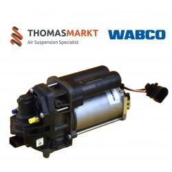 WABCO Tesla S nowy kompresor pompa zawieszenia pneumatycznego (1027911-00-G) (4154063290)