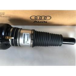 Audi A8/S8 D4 (4H) Oryginalny nowy amortyzator zawieszenia pneumatycznego przód (4H0616039AK) (4HO.616.039.AD) (4H0616039AB)