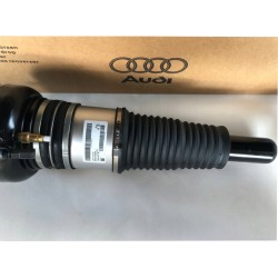 Oryginał Audi A8/S8 D4 (4H) Amortyzator zawieszenia pneumatycznego przód (oryginał) (4HO.616.039.AD)