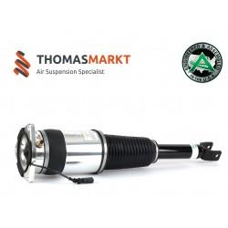 Arnott Volkswagen Phaeton- Eibach amortyzator zawieszenia pneumatycznego prawy tył (3W0616002) (3W5616002) (AS-3129)