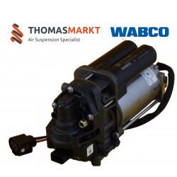 WABCO Audi SQ5 FY  kompresor pompa zawieszenia pneumatycznego (4154069032) (80A616005E)