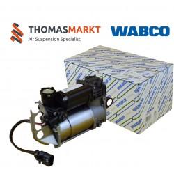WABCO Audi Q7/ Cayenne/ Touareg nowy kompresor pompa zawieszenia pneumatycznego (4L0698007C) (4L0698007A) (4154033020)