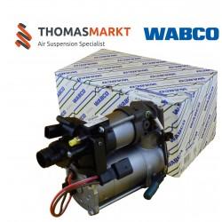 WABCO BMW 7 G11&G12 nowy kompresor pompa zawieszenia pneumatycznego (4154039002) (37206861882-06)