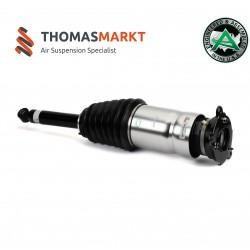 Arnott Tesla S -Eibach nowy amortyzator zawieszenia pneumatycznego tył (1067461-25-C) (1067466-25-C) (AS-3381)