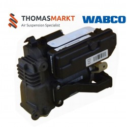 WABCO Citroen C4 Компрессор для пневматической подвески (9682022980) (4154030030)