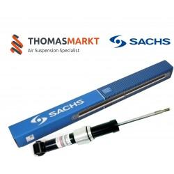 Sachs Audi A6 C5 (4B) nowy amortyzator zawieszenia pneumatycznego lewy tył (4B0616019C) (4B0616019)