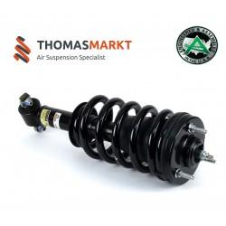 Arnott Arnott GMC Yukon XL 1500 nowy amortyzator zawieszenia pneumatycznego przód (19300066) (19353951) (MR-3568)